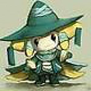 A Pixel Empire Customer