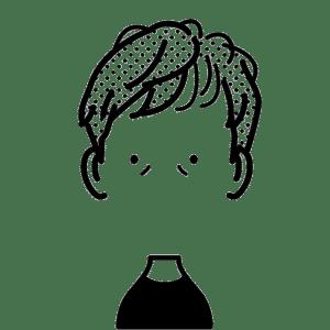 A edelkrone Customer