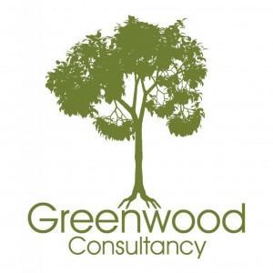 A Greenwood Leather Customer