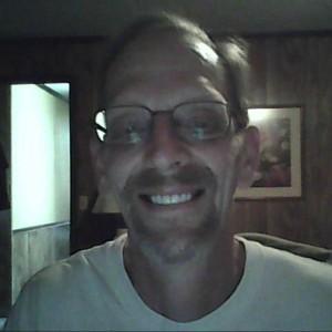 A Slofoodgroup LLC Customer