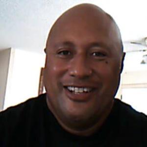 A DaniJohnson.com Customer