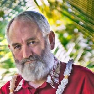 A Hawai'i 'Ulu Cooperative Customer