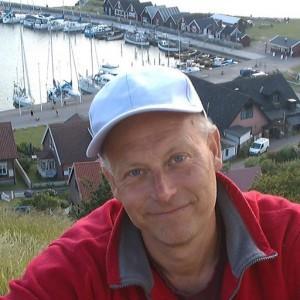 A Nordic ProStore Customer