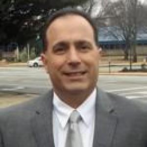 A J.L. Hufford Customer