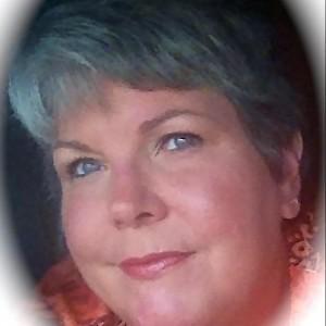 A Camille Beckman Customer