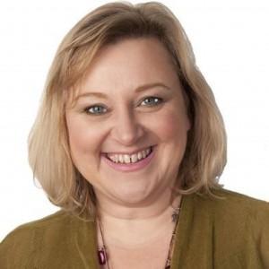 A Rebecca Tracey Customer
