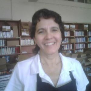 A Astrology University Customer