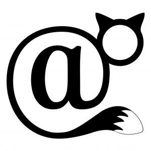A Aboutwear.com Customer