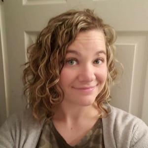 A Wife Teacher Mommy Customer