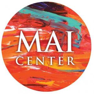 A Do it Center Online Customer