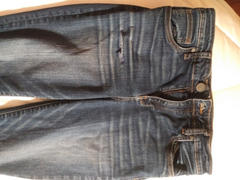 Kut from the Kloth Mia High Rise Fab Ab Slim Fit Skinny (Above Wash - Eco Friendly) Review
