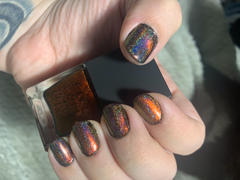 Holo Taco Linear Holo Taco™ Review