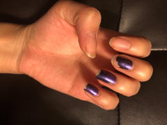 Holo Taco Purple With Envy Review