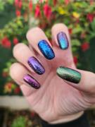 Holo Taco Holo Taco Multichrome Collection Review