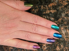 Holo Taco Multichrome Bundle Review