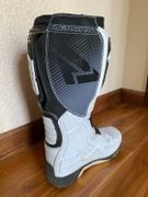 FXR Racing Factory Ride Boot 18 Review