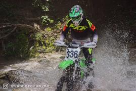 FXR Racing USA Podium MX Jersey 20 Review