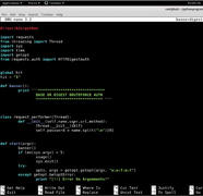 MyHackerTech Python for ethical hacking from Kali Linux installation to basic scripts and coding your own tools Review