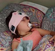 CozyPhones™ Kids Pink Rainbow Unicorn (Wireless) Review