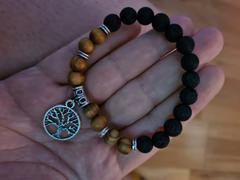 Treehuggers Bracelets Treehuggers Koala Habitat Restoration Band: Plant a tree with every bracelet  Review