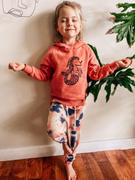 Kawaii Kids Puzzle Trackies Review