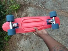 Retrospec Quip Mini Cruiser 22.5 inch Complete Skateboard Review