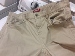 UNIONBAY Karma Skinny Pant (Reg and Plus Size) Review