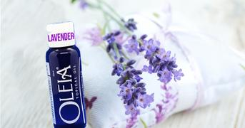 gracefield-farmacy Oleia Topical 100ml Buy2 Get1 Free: 3 bottles Lavender Review