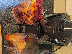 Kuvings Whole Slow Juicer <br>C7000 Series Review