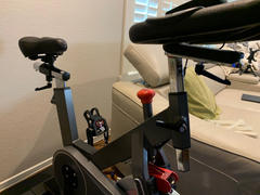 Sunny Health and Fitness Training Cycling Bike Review