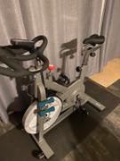 Sunny Health and Fitness Synergy Pro Magnetic Indoor Cycling Bike Review