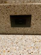 Wallplate Warehouse Steps Aged Bronze Cast - 1 Duplex Wallplate Review