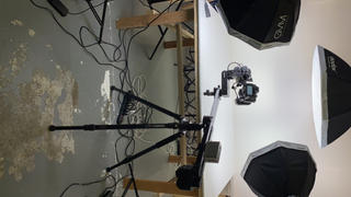 edelkrone Laser Module for HeadPLUS / HeadPLUS PRO Review