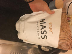 True Protein Mass Review