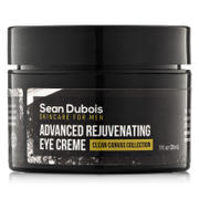 Sean Dubois Skincare For Men Accelerated Dark Spot Removal Serum Review