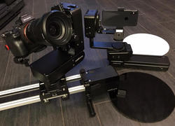 edelkrone HeadPLUS Review