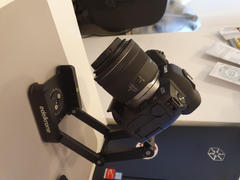 edelkrone FlexTILT Head 2 Review