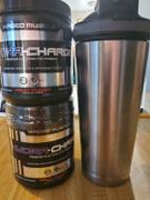 KAGED MUSCLE HYDRA-CHARGE® Review