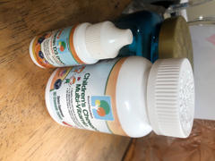Raise Them Well Bundle and Save: Vitamin D3 and K2 Drops  and Children's Chewable Multivitamin Review