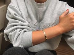 Coordinates Collection Legend Bracelet Review