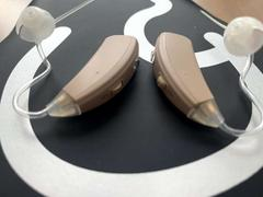 LUXATO $99 LUX MAX HEARING AIDS Review