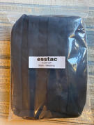 Grey Man Tactical Esstac™ 6-Cell General Purpose Pouch Review