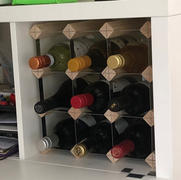 Cheers Wine Merchants Wine Club Case £95 Review