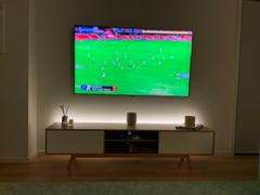 Notbrand Volito Entertainment TV Unit - Natural Review