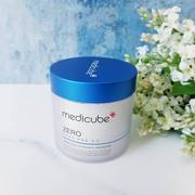 MEDICUBE US Zero Pore Pads 2.0 Review