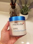 MEDICUBE US [DUO] Zero Pore-fect Review