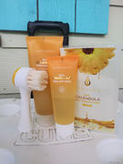 aprilskin.us Calendula Cleansing SET Review