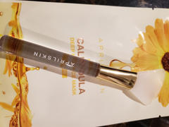 aprilskin.us Jelly Brush Review