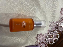 aprilskin.us Carrot Blemish Serum Review