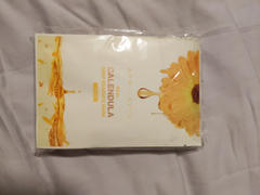 aprilskin.us 3 Calendula Deep Essence Masks Review